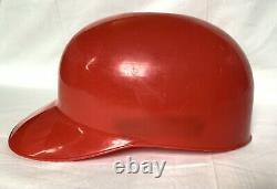 1964 St. Louis Cardinals Plastic Souvenir Baseball Vintage Batting Helmet RARE