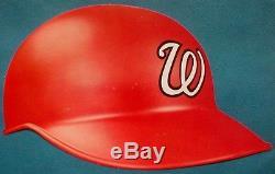 1972 Baseball UPDATED Complete SET 28 Vintage mini cardboard bat helmet hat 1970
