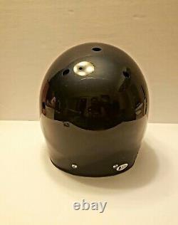 Atlanta Braves Deion Sanders Signed Batting Helmet