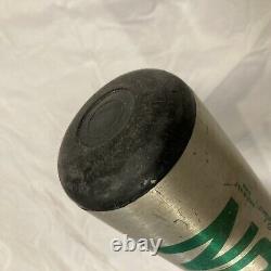Easton B5P Pro Baseball Bat 33/31 Natural Pro Aluminum B5P BB Vintage 80s 33inch