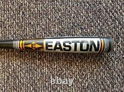 Easton C-Core 33.5 in / 30.5 oz Baseball Bat Carbon Core BX80-C Vintage Rare Hot