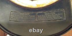 JOSE BAUTISTA Signed Vintage Toronto Blue Jays game used Batting Helmet JSA COA