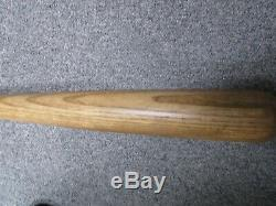 MICKEY MANTLE YANKEES 35 Louisville Slugger POWERIZED VINTAGE Baseball Bat