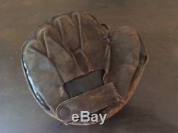 RARE! 1920's Winchester Repeating Arms 2406 35 Wooden Baseball Bat
