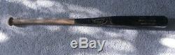 RARE Vintage Authentic Roberto Alomar Louisville Slugger USED Baseball Bat