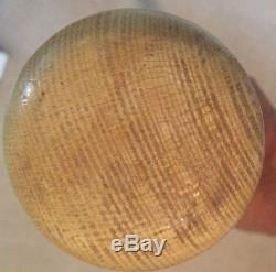 Roberto Clemente RC4 Vintage Louisville Slugger Baseball Bat Pirates AWESOME