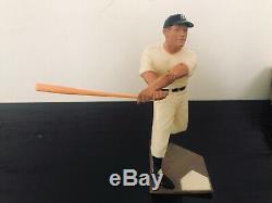 Roger Maris, Hartland, RARE, Original Bat, Vintage Yankees 1958-1962