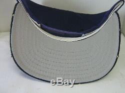 Set of 3 Vintage 1990s Greensboro Bats Baseball Cap New Era Snapback hat BATMAN