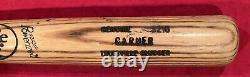 Vintage 1983 1985 Phil Garner Houston Astros Game Used Baseball Bat Old Early