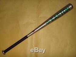 Vintage 80s Easton B5P Pro Baseball Bat 2 5/8 Dia. 32 28 oz New Never Used