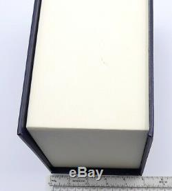 Vintage Babe Ruth limited edition game used bat pen box only 9 ½ L x 6 w x