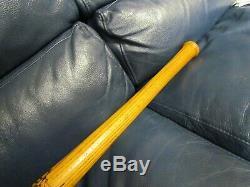 Vintage Drapper and Maynard #30 Baseball Bat
