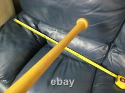 Vintage Mickey Mantle Louisville Slugger Baseball Bat