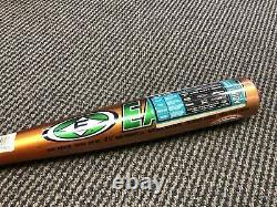 Vintage easton 32/29 (-3) aluminum adult baseball bat triple 8 deadstock NIP 90s